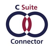 C Suite Connector